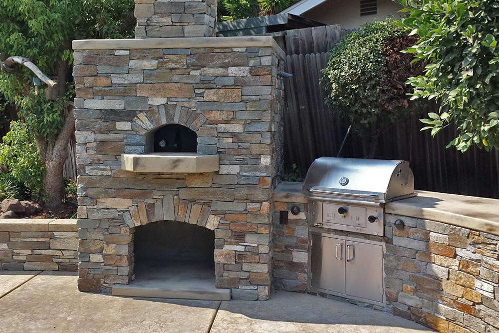 outdoor_kitchen_sacramento_design_13