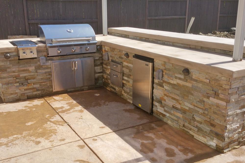 outdoor_kitchen_sacramento_design_28