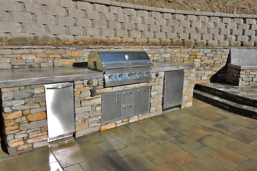 outdoor_kitchen_sacramento_design_31