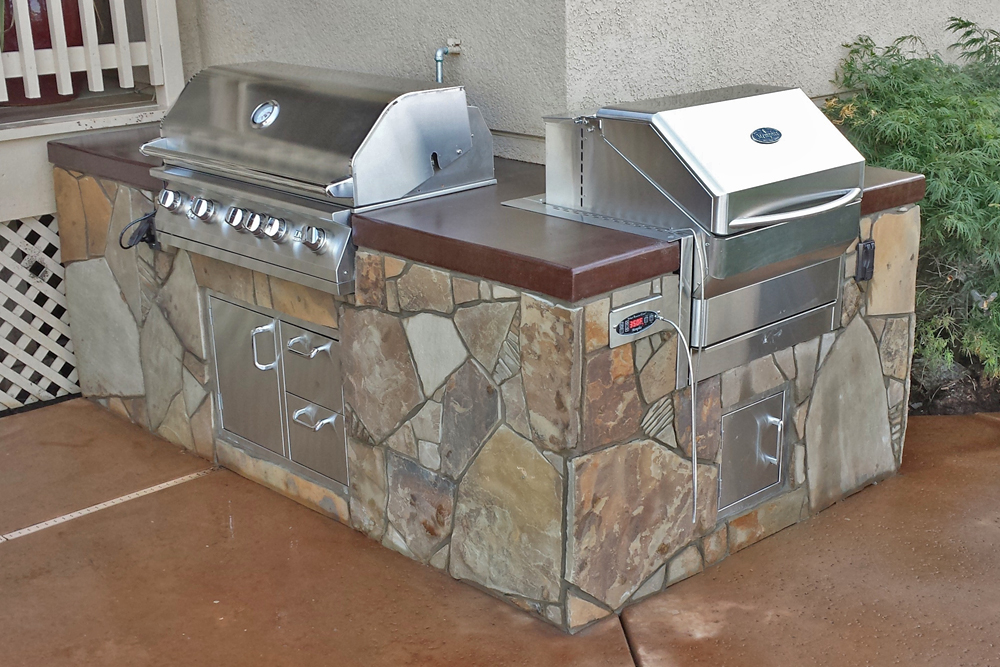 outdoor_kitchen_sacramento_design_37