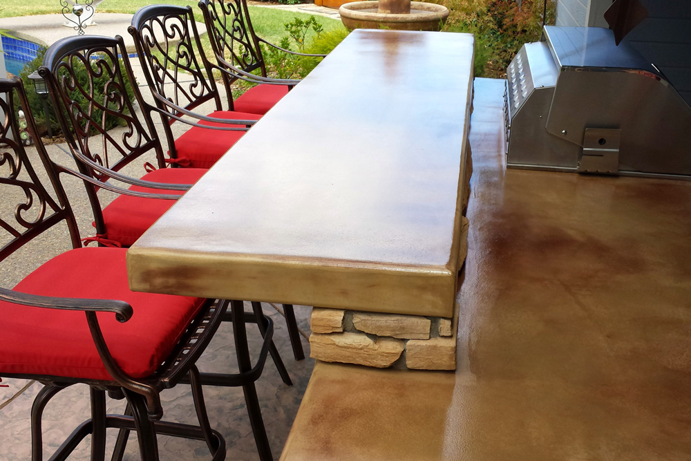 outdoor_kitchen_sacramento_design_40