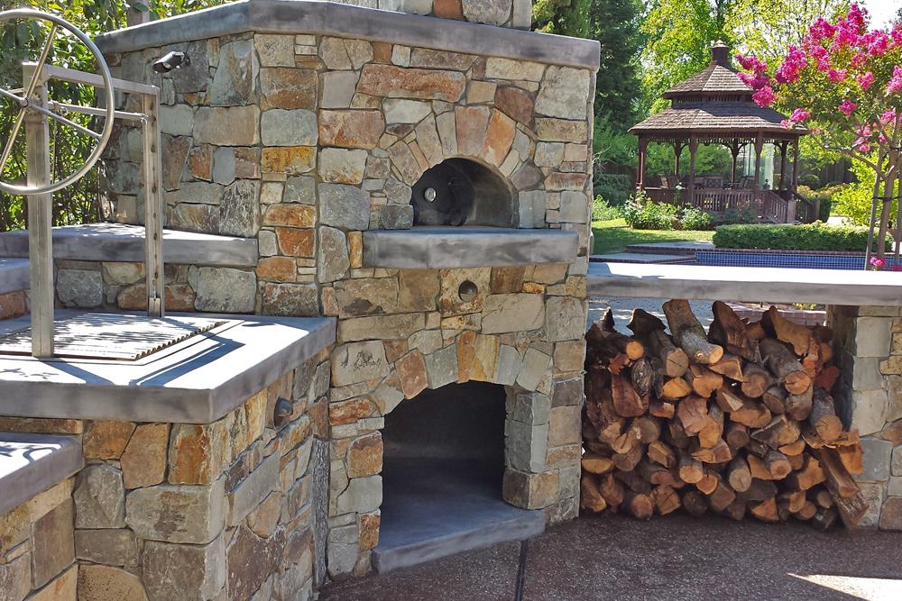 outdoor_kitchen_sacramento_design_45