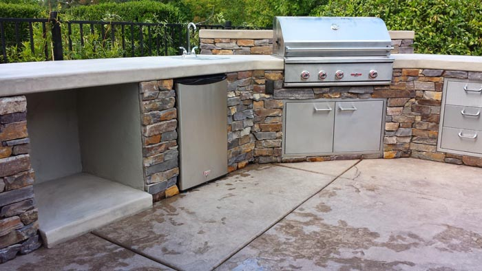 Outdoor_Kitchen_Project_4_05