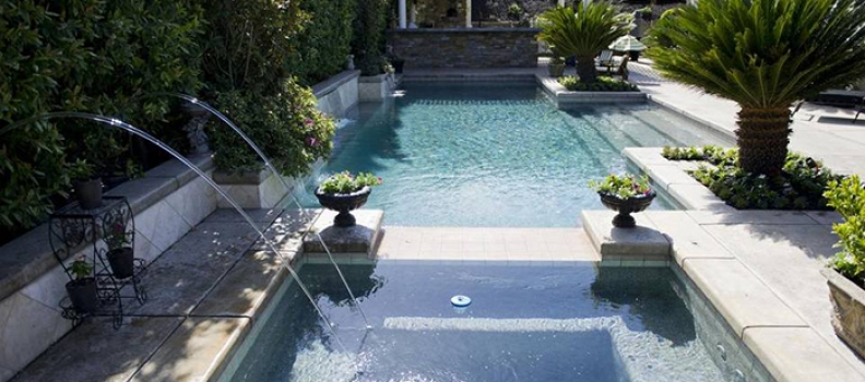 Merveilleux Hardscape Design Options Sacramento