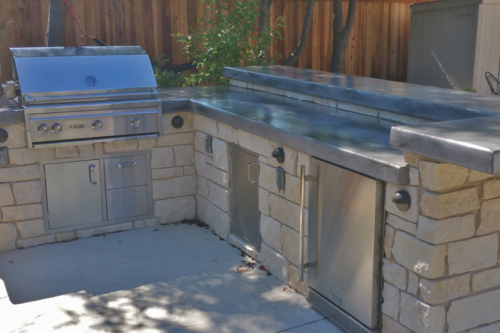 outdoor_kitchen_sacramento_design_29