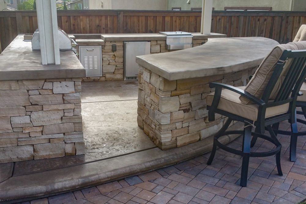 outdoor_kitchen_sacramento_design_30