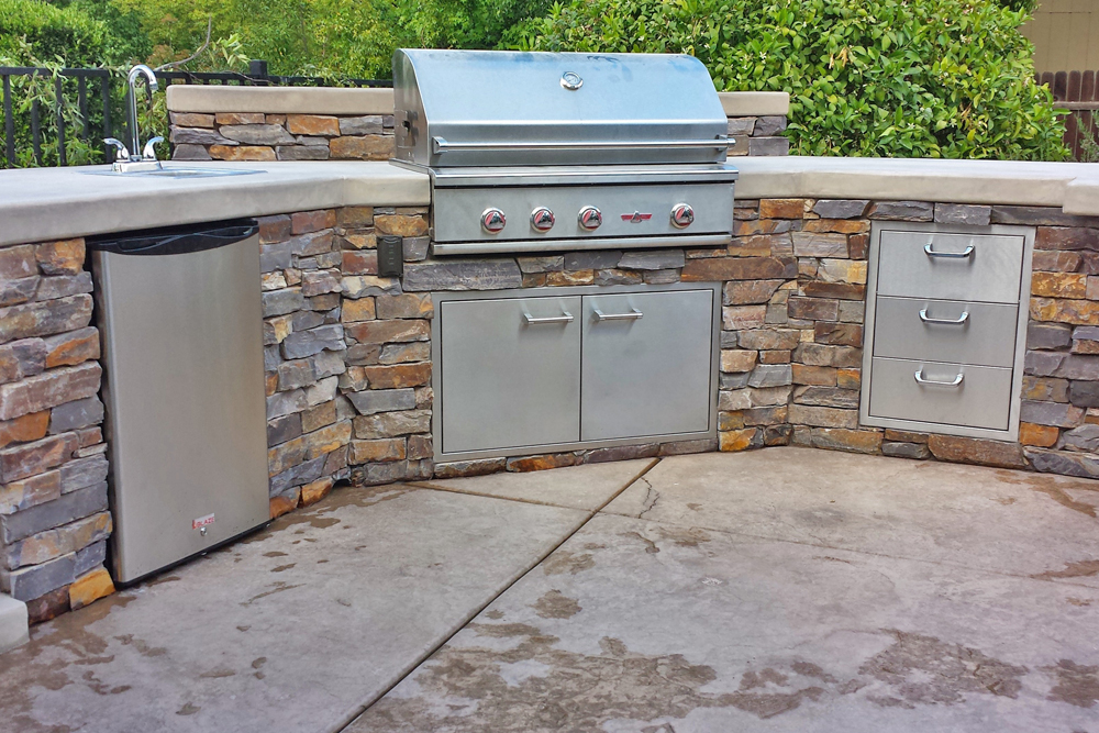 outdoor_kitchen_sacramento_design_36