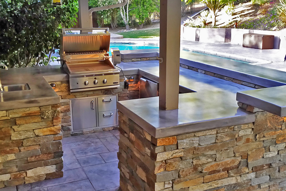 outdoor_kitchen_sacramento_design_48