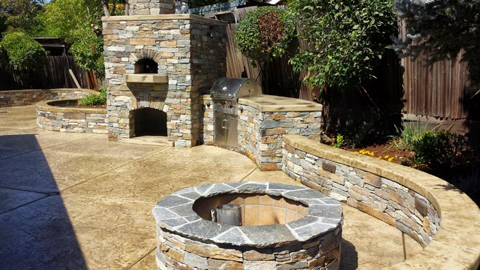 Outdoor_Kitchen_Project_10_04