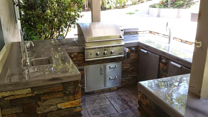 Outdoor_Kitchen_Project_5_01