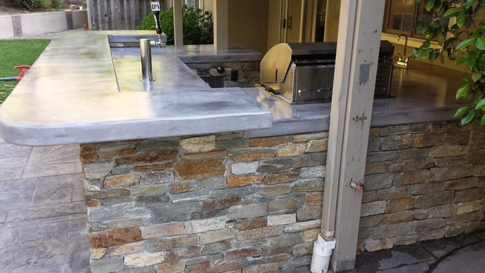 Outdoor_Kitchen_Project_5_03