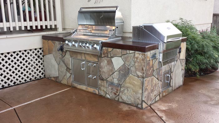 Outdoor_Kitchen_Project_6_06